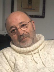 José María Fernández Astudillo Abogado